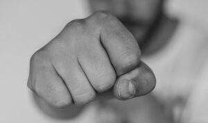 mediation, elder abuse, elder financial abuse, estate battles