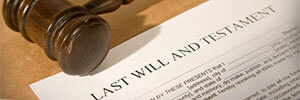 estate mystery, dying without a will, will, intestacy, estate battles