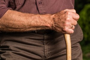 aged care reform, elder abuse, elder law, estate battles