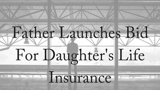 estate battle, life insurance, superannuation