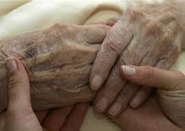 elder abuse, domestic violence