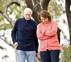 fraud, elder abuse, elder financial abuse