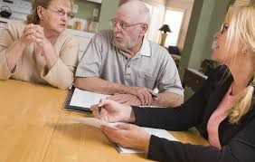 dying, death, estate planning, wills