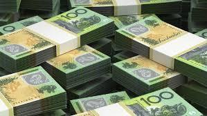 money, inheritance, wills, estate planning