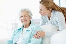protecting our parents, elder abuse, elder financial abuse, estate planning