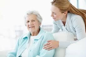 protecting our parents, elder abuse, elder financial abuse, estate planning