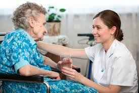 aged care, aged care facilities, elder abuse, elder law