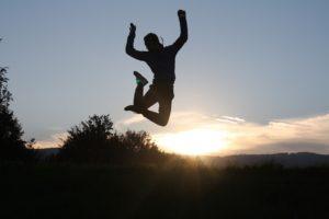 living wills, advance health directive