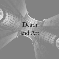 Death, Taxes and Art