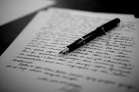 letter of wishes, estate planning, wills
