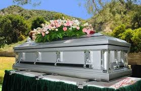 funeral, planning your funeral, wills