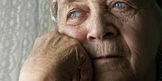 elderly parents, elder abuse, elder financial abuse