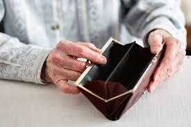 financial elder abuse, elder financial abuse, elder abuse, financial abuse