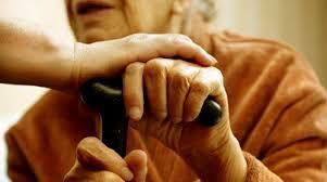 elder financial abuse, elder abuse, financial abuse