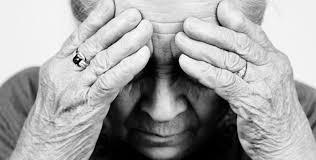 elder mistreatment, elder abuse, elder financial abuse, financial abuse