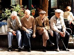 risk factor for elder abuse, elder abuse, elder financial abuse, financial abuse