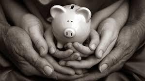 leave an inheritance, inheritance, wills