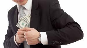 dishonest executors, executors of an estate, estate administration, probate, grant of probate