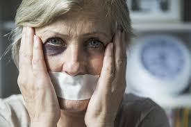 preventing elder abuse, elder abuse, elder financial abuse, elder law
