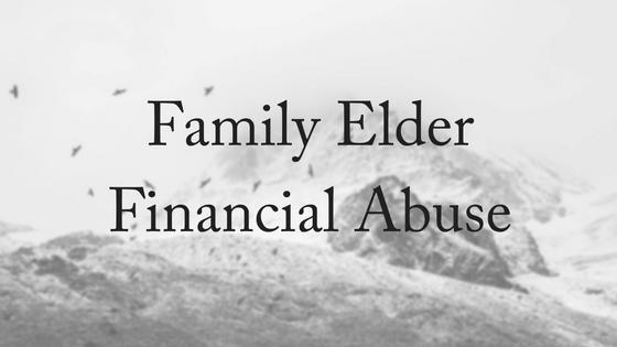 family-elder-financial-abuse
