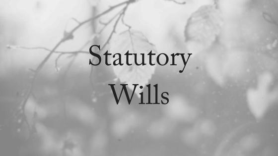 statutory-wills