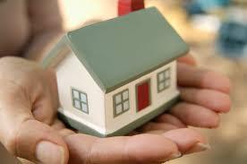 estate assets, non-estate assets, estate planning, wills, superannuation, life insurance