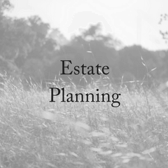 The Estate Planning Tools You Must Have