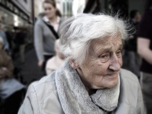 fight elder abuse, elder abuse, elder financial abuse