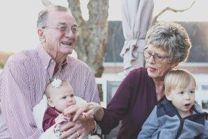 beneficiaries, estate planning, wills, estate