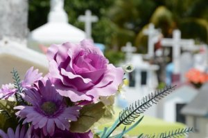 financially prepared for death, estate planning, wills, having a will