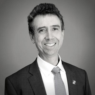 Bryan Mitchell