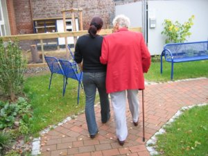 dementia, estate planning, mental capacity, estate battle, contesting a will, challenging a will