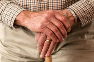 elder caregivers, elder abuse, elder financial abuse, elder law