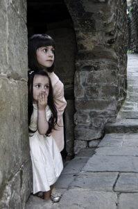 guardian, guardianship of minors, will, estate planning