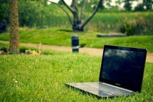 digital estate, estate planning, wills, assets