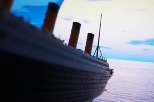 titanic clause, simultaneous death, estate planning, wills