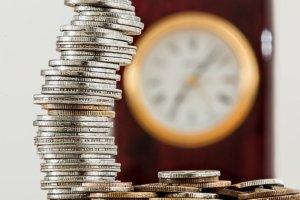 superannuation changes, superannuation, estate planning, SMSF, self-managed super fund, testamentary trust