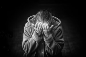 fight against elder abuse, elder abuse, financial abuse, elder financial abuse, elder law
