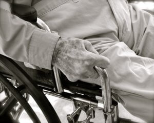 older Australians, scams, elder abuse, elder financial abuse