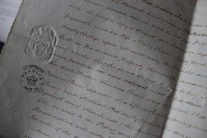 testamentary trust, testamentary discretionary trust, wills, estate planning