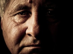 older Australians, scams, elder abuse, elder financial abuse