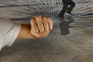 signs of elder abuse, elder abuse, elder financial abuse