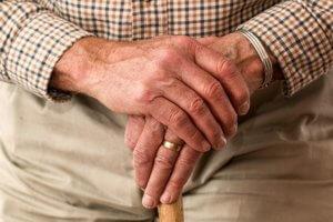 superannuation proceeds, superannuation, binding death nomination, wills
