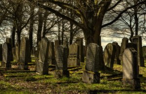 talking about death, preparing for death, estate planning, writing a will, will