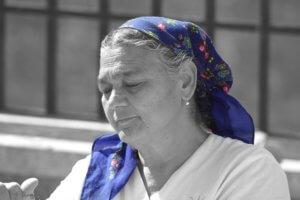 world elder abuse day, elder abuse, elder financial abuse,