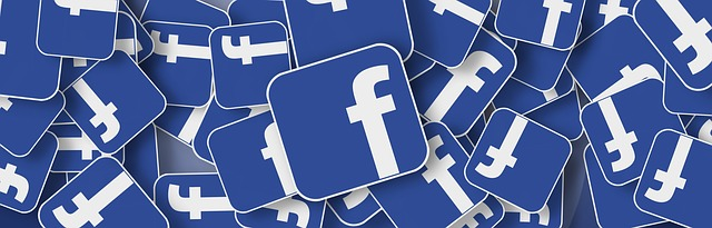 facebook page, digital estate planning, estate planning, wills, estate battles