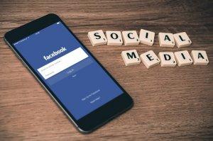 inherited, social media, facebook, estate planning, executor, estate battles