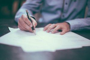 testamentary discretionary trust, estate planning, estate battles