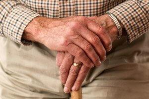 elder abuse, elder financial abuse, elder law, estate battles