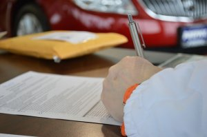 will, wills, writing a will, family provision claim, contesting a will, estate battles